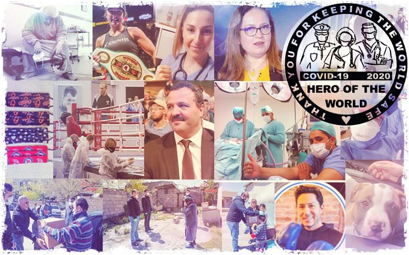 http://suljosblog.com/suljos/wp-content/uploads/2020/06/HEROES_DE_LA_HUMANIDAD_WBC_1.jpg