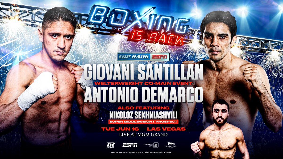 http://suljosblog.com/suljos/wp-content/uploads/2020/06/SANTILLAN_VS_DEMARCO_WBC.jpg