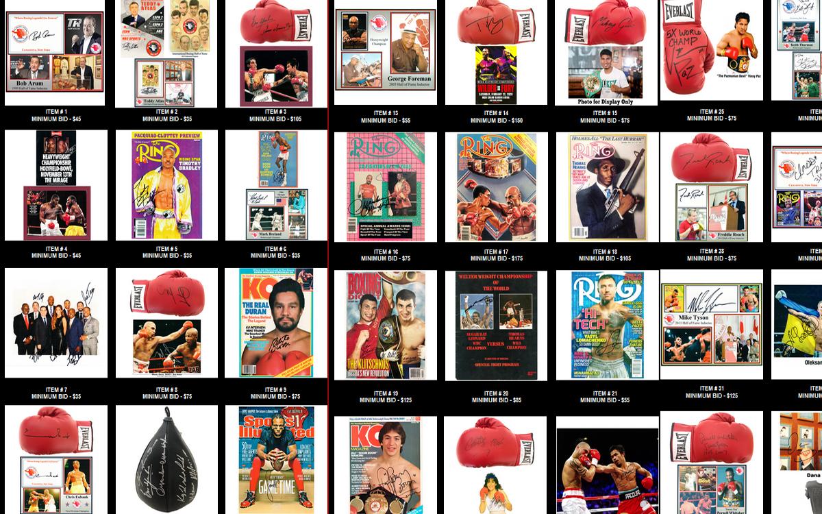http://suljosblog.com/suljos/wp-content/uploads/2020/07/auction.jpg