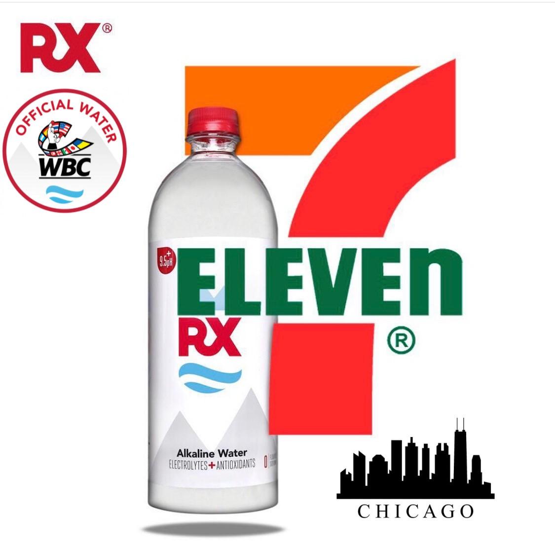 http://suljosblog.com/suljos/wp-content/uploads/2020/07/chicago-rx.jpg