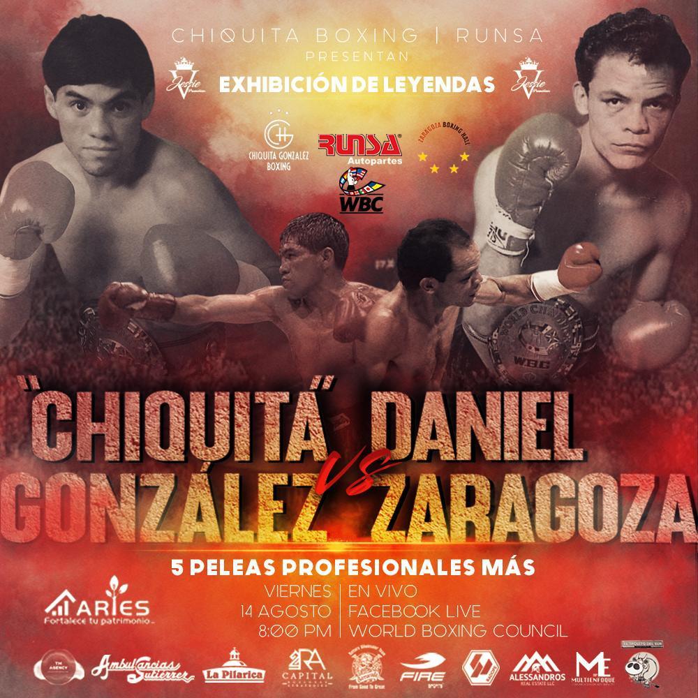 http://suljosblog.com/suljos/wp-content/uploads/2020/08/Chiquita-Gonz%C3%A1lez-y-Daniel-Zaragoza.jpeg