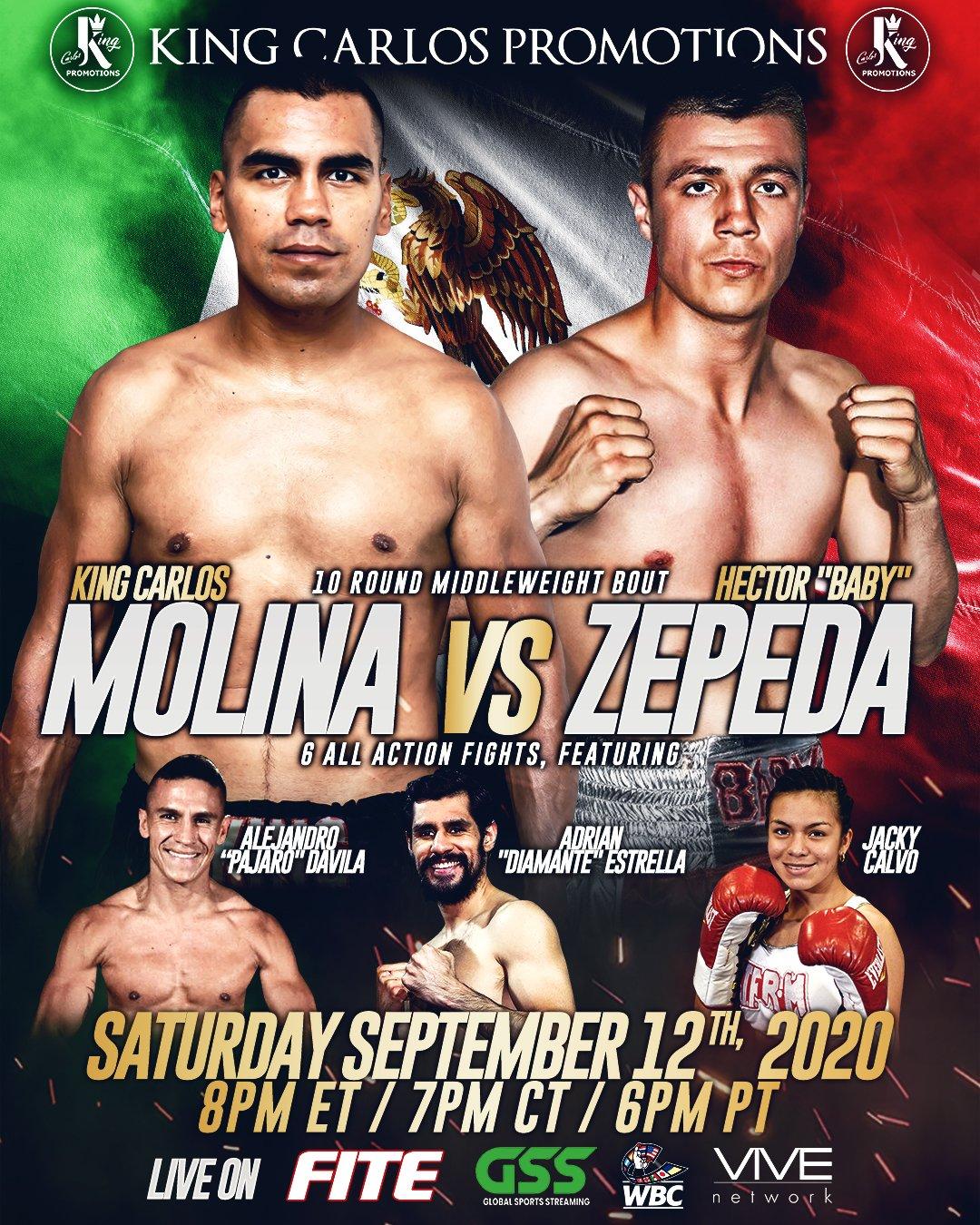 http://suljosblog.com/suljos/wp-content/uploads/2020/09/Molina_vs_Zepeda_with_Undercard-1.jpg