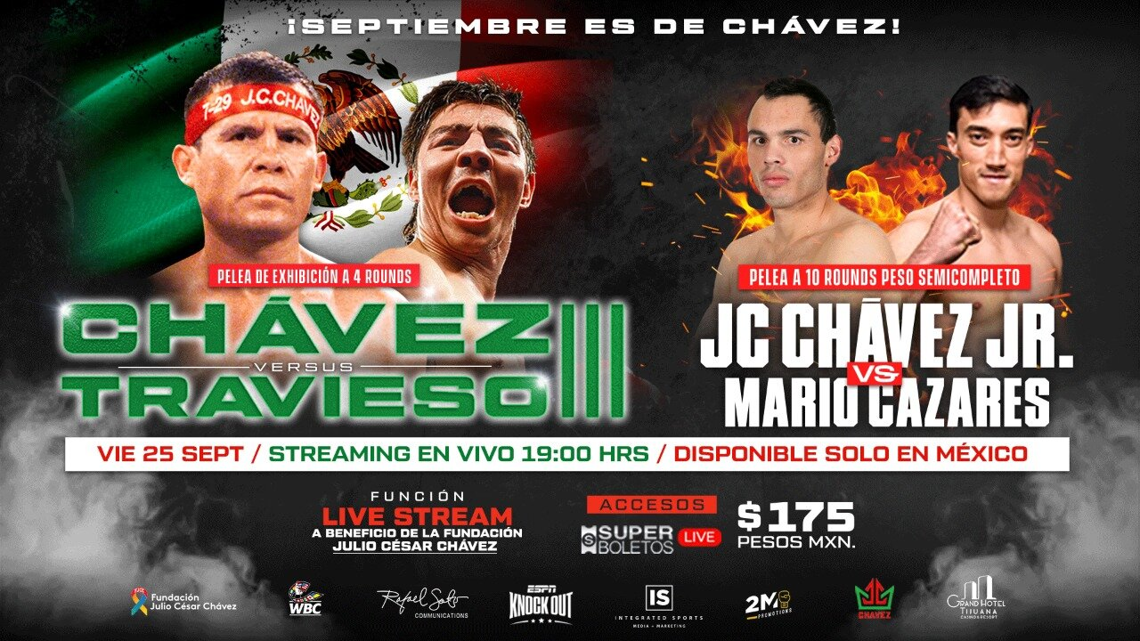 http://suljosblog.com/suljos/wp-content/uploads/2020/09/cover-chavez-travieso-2mboxpromotions.jpg