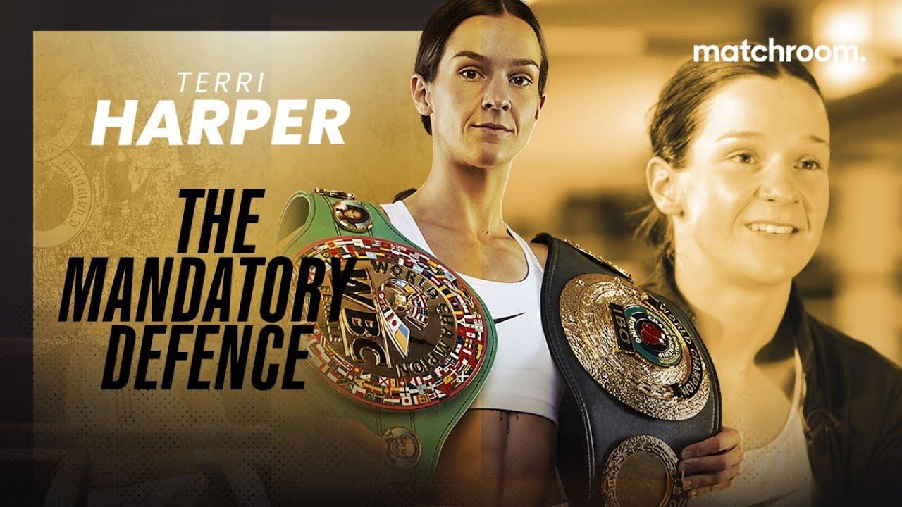 http://suljosblog.com/suljos/wp-content/uploads/2020/11/Terri-Harper-Katharina-Thanderz-Matchroom-Boxing.jpg