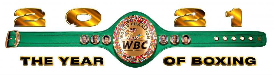 https://suljosblog.com/suljos/wp-content/uploads/2021/01/2021-year-of-boxing-white-1.jpg