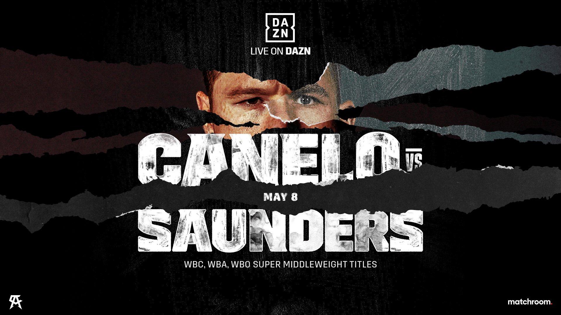 https://suljosblog.com/suljos/wp-content/uploads/2021/03/canbelo-saunders.jpg