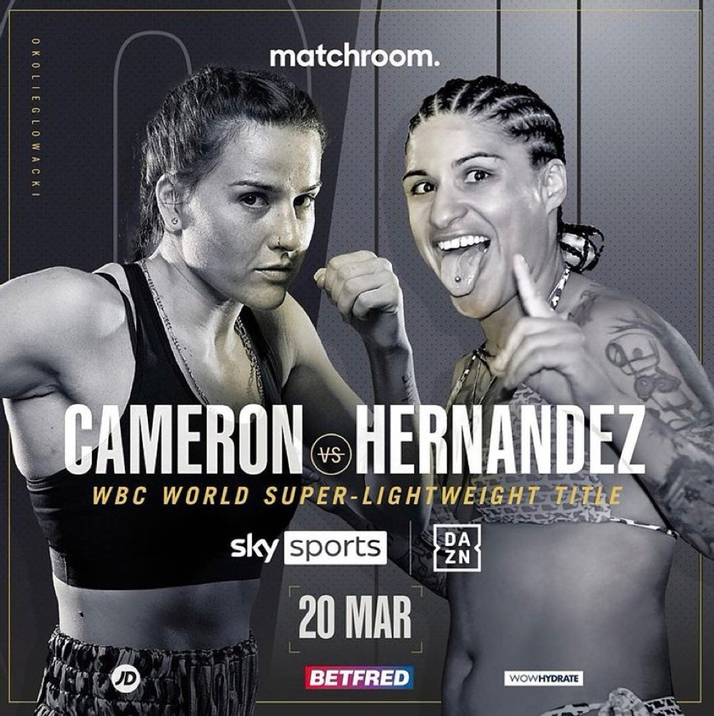 https://suljosblog.com/suljos/wp-content/uploads/2021/05/cameron-vs-hernandez.jpg