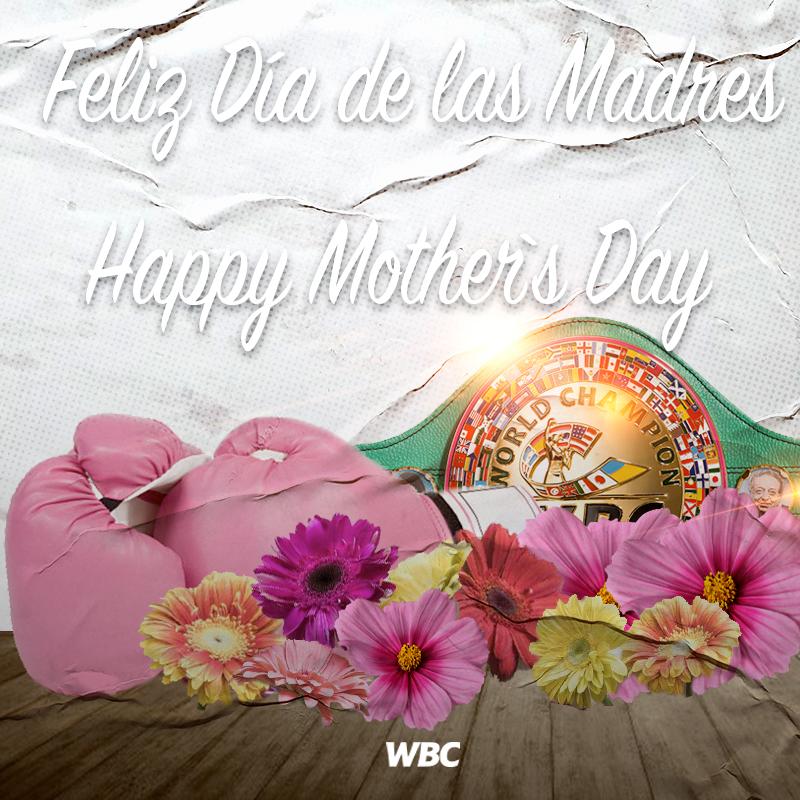 https://suljosblog.com/suljos/wp-content/uploads/2021/05/mothers-day-dia-de-las-madres.jpg