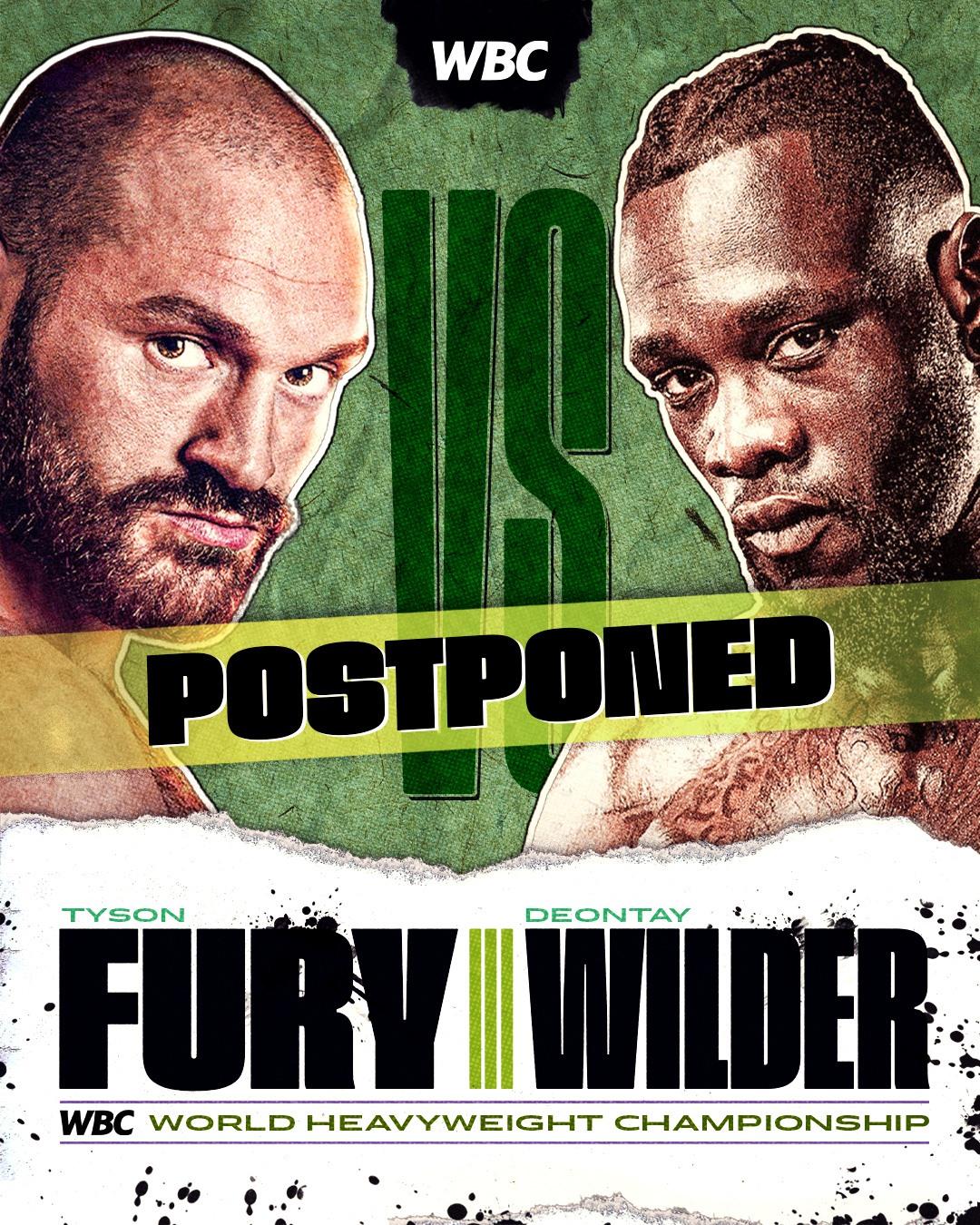 https://suljosblog.com/suljos/wp-content/uploads/2021/07/fury-wilder-postponed.jpg