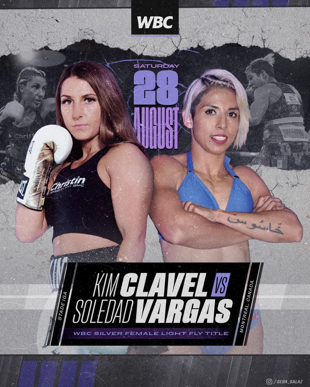 https://suljosblog.com/suljos/wp-content/uploads/2021/08/CLAVEL-VARGAS-WBC-ART.jpg
