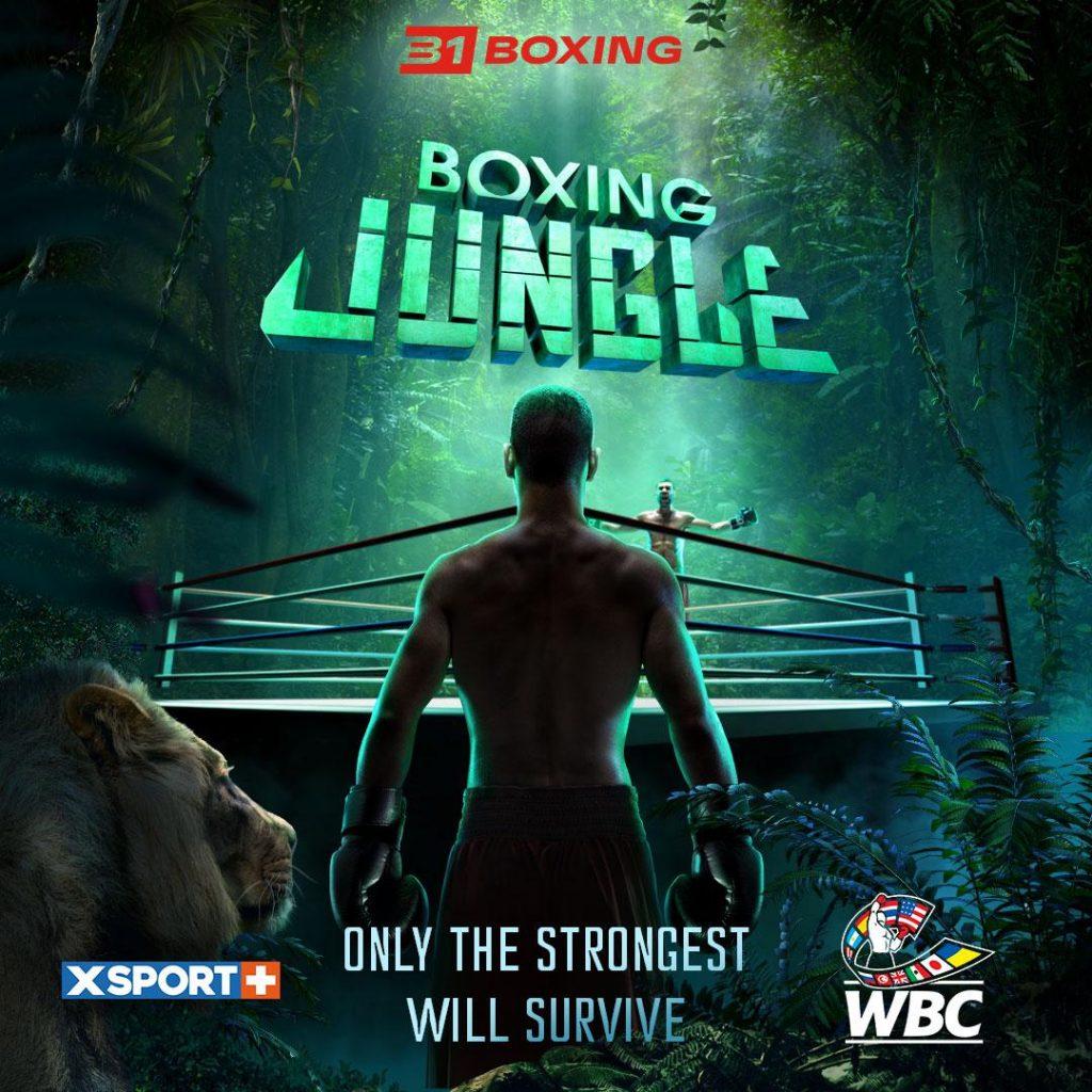 https://suljosblog.com/suljos/wp-content/uploads/2021/08/boxing-jungle-1024x1024.jpg