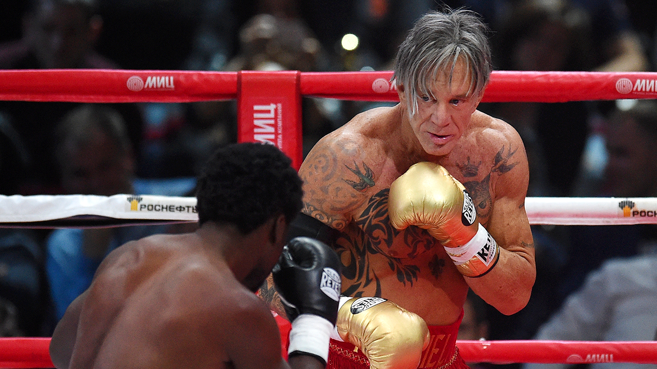 Boxing legends must not be compromised (by Mauricio Sulaimán) | Boxen247.com (Kristian von Sponneck)