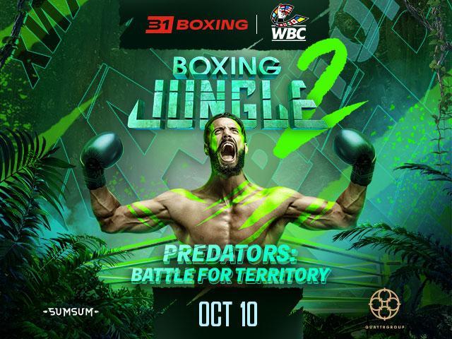 https://suljosblog.com/suljos/wp-content/uploads/2021/09/boxing-jungl.jpg