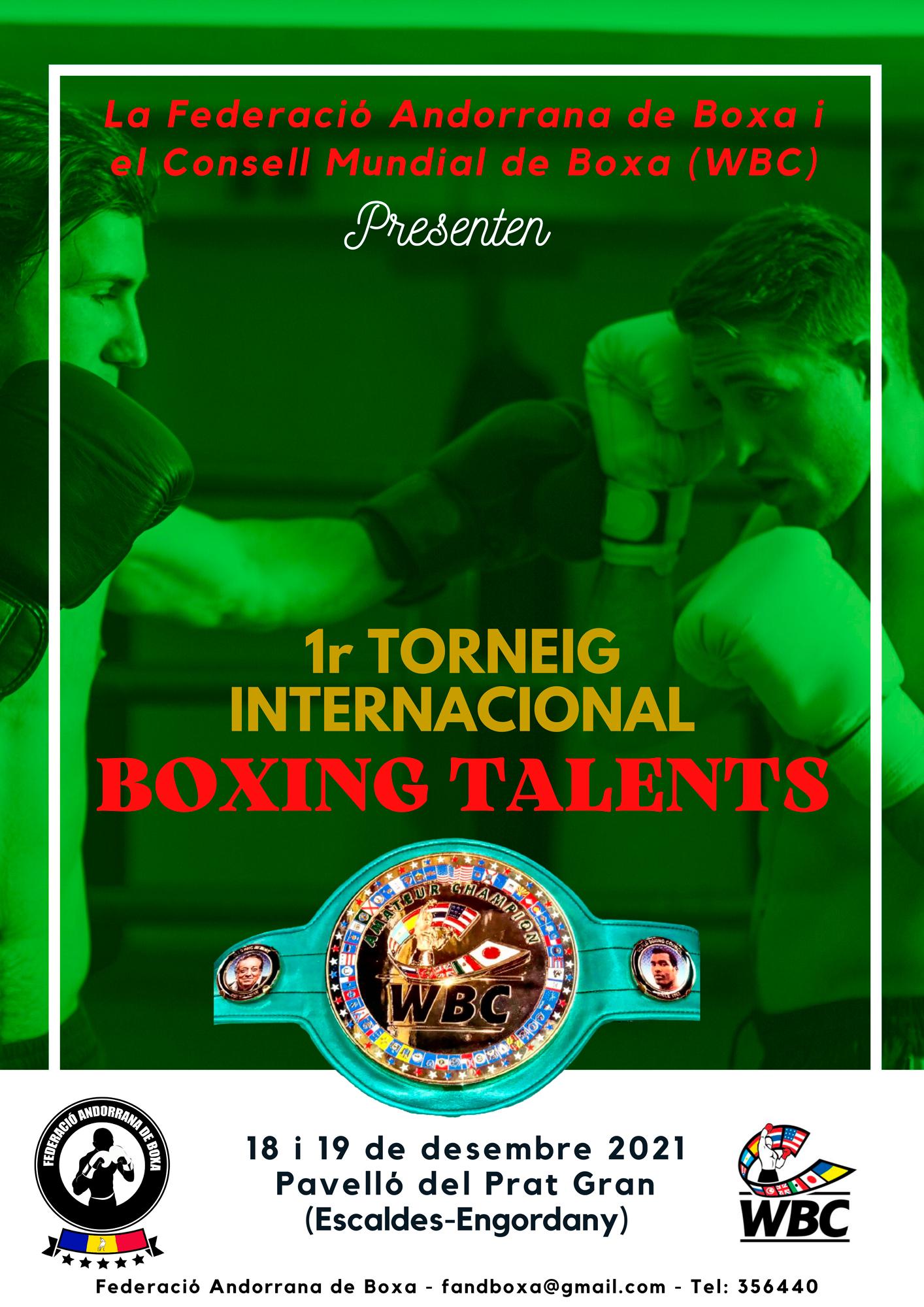 https://suljosblog.com/suljos/wp-content/uploads/2021/10/torneig-internacional-boxing-talents-1.jpg